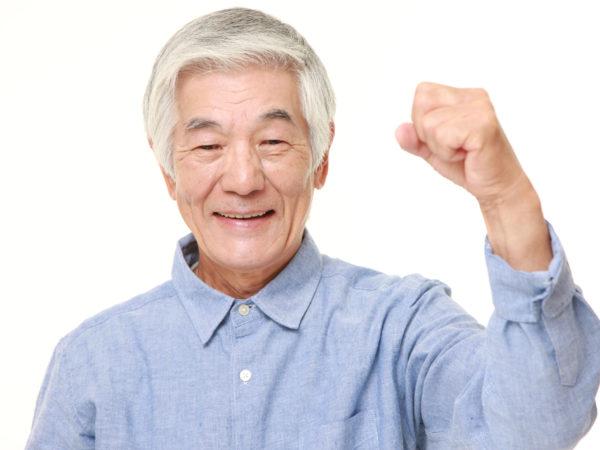 我是潛在的阿茲海默症患者嗎?以超靈敏免疫磁減量(IMR)技術早期篩檢