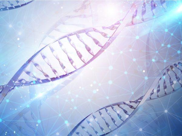 「癌症基因檢測」新趨勢:風傳媒訪談吉蔚精準