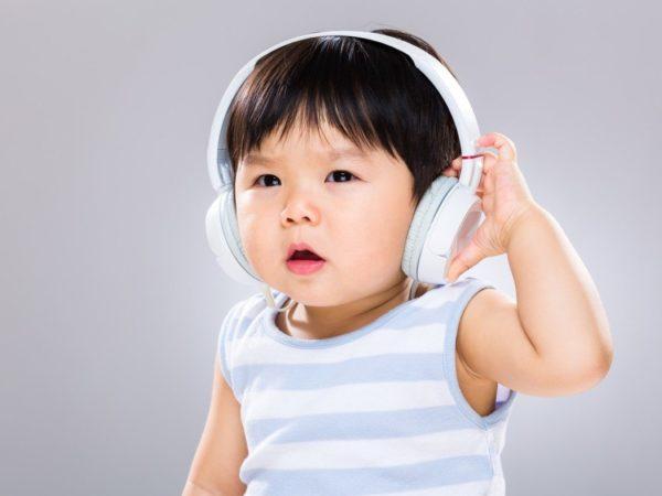 好家庭聯播網專題   李飛鵬醫師專訪:及早發現聽損基因,及早預防及治療!