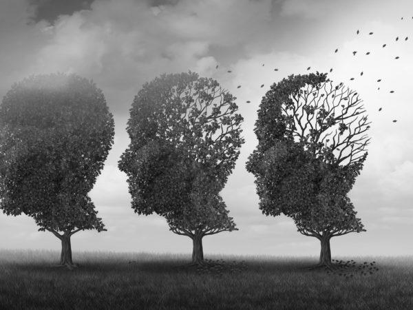 早期失智症大腦探祕:認識「血漿濤蛋白(Tau)」
